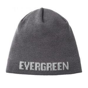 エバーグリーン(EVERGREEN) ニットキャップ タイプ3 防寒ニット&防寒アイテム