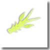 Aqua Wave(アクアウェーブ) 簡刺し虫