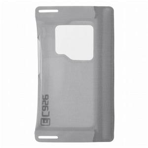 【送料無料】E-Case(イーケース) iシリーズ iPhone クールグレー 46513