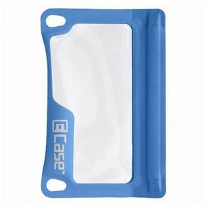 【送料無料】E-Case(イーケース) eシリーズ 8 ブルー 46491