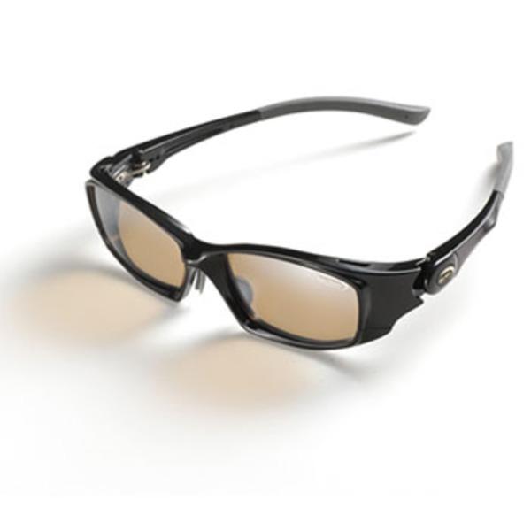 サイトマスター(Sight Master) インテグラル 775110152100 偏光サングラス