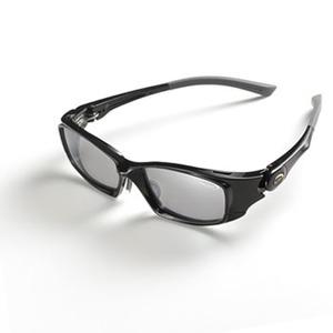 サイトマスター(Sight Master) インテグラル 775110152200