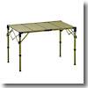 ロゴス(LOGOS) プレミアムカーボントップテーブル10060