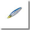 OCEA スティンガーバタフライ ウイング200g24T(マグマイワシ)