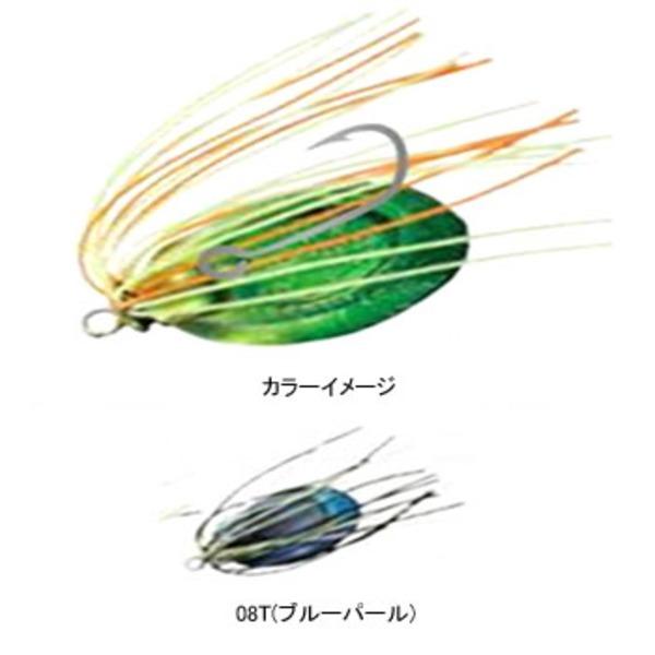 シマノ(SHIMANO) Brenious ネガカリノタテ OL-207M チヌ用ルアー