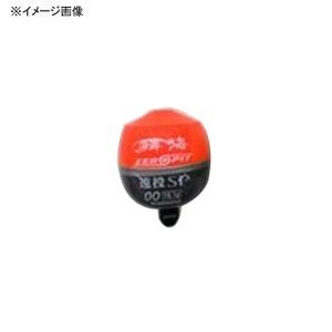 シマノ(SHIMANO) 鱗海 ZEROPIT 遠投SP FL-00CM 水中ウキ