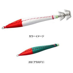 シマノ(SHIMANO) セフィア ノリノリスッテ QS-215M