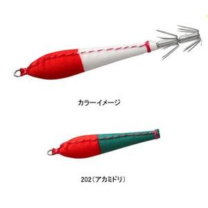 シマノ(SHIMANO) セフィア フワフワスッテ QS-301M