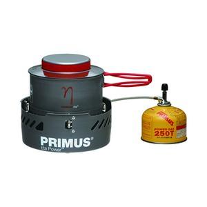 PRIMUS(プリムス) イータパワー EF P-ETA-EF ガス式