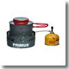 PRIMUS(プリムス) イータパワー EF