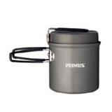 PRIMUS(プリムス) ライテックトレックケトル&パン P-731722 鍋&ザル