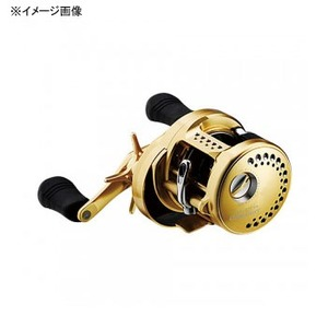 シマノ(SHIMANO)14カルカッタ コンクエスト 100
