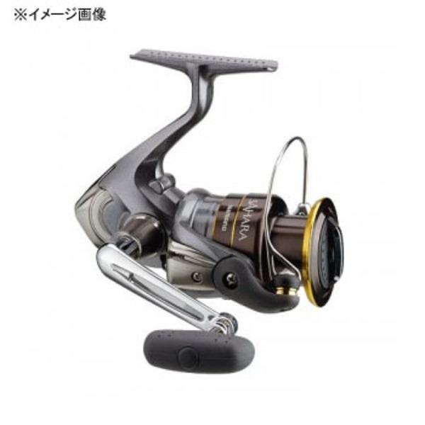 シマノ(SHIMANO) 14サハラ 1000S 14SAHARA 1000S SCM 1000~1500番