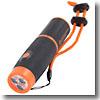 DOD(ディーオーディー) 自力発電ヌンチャクライト