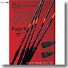 アピア(APIA) Foojin'R Art Magic(フージンR アートマジック)88MLX
