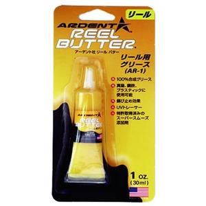 オーナー針 リール用グリース AR-1 9624-1