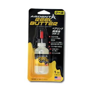 オーナー針 ベアリング潤滑油 AR-3 9624-3