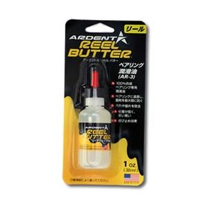 オーナー針ベアリング潤滑油 AR−3