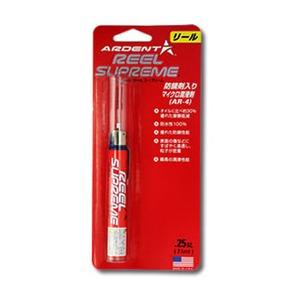 オーナー針防錆剤入りマイクロ潤滑剤 AR−4