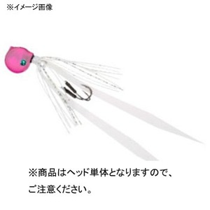 シマノ(SHIMANO)炎月 十五夜(じゅうごや) ヘッド単体