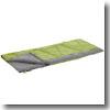 ロゴス(LOGOS) 丸洗い寝袋フィールダー・2