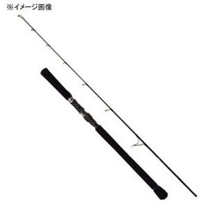 ダイワ(Daiwa)BLAST(ブラスト) BJ66HB