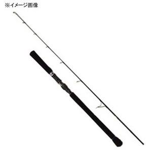 ダイワ(Daiwa)BLAST(ブラスト) BJ66XHB