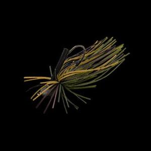 NORIES(ノリーズ) ガンタージグライト 11462