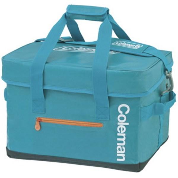 Coleman(コールマン) アルティメイトアイスクーラー(アクア) 2000016600 ソフトクーラー20~29リットル