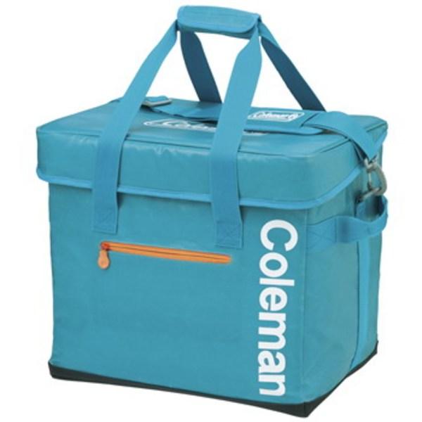 Coleman(コールマン) アルティメイトアイスクーラー(アクア) 2000016601 ソフトクーラー30リットル以上
