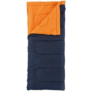 寝袋シェラフ比較