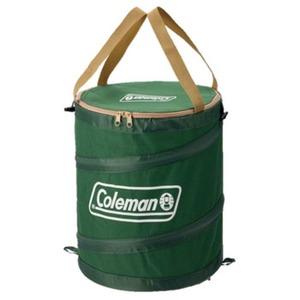 アウトドア&フィッシング ナチュラムColeman(コールマン) ポップアップボックス グリーン 2000017096