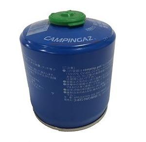 Coleman(コールマン) LP ガス燃料 CV-300 3000002108