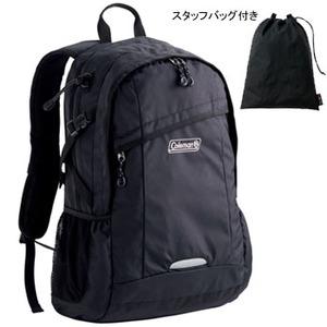【WALKER/ウォーカー】ウォーカー25/WALKER25 25L BK(ブラック)