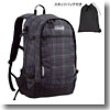 【WALKER/ウォーカー】ウォーカー33/WALKER3333LBCK(ブラックチェック)