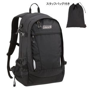 【WALKER/ウォーカー】ウォーカー33/WALKER33 33L BK(ブラック)