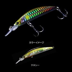 TIMON(ティモン/鮭鱒) トリコロールGT 88MD-F