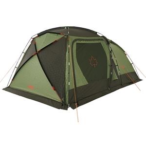 ロゴス(LOGOS) neos PANELスクリーンドゥーブル XL 71805010 ファミリードームテント