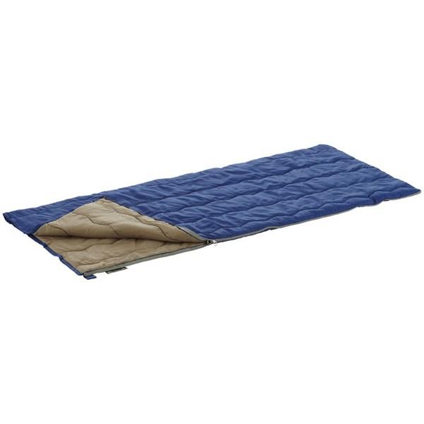 ロゴス(LOGOS) 丸洗い寝袋ロジー・15 72600600 夏用