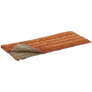 ロゴス(LOGOS) 丸洗い寝袋ロジー・6 72600610
