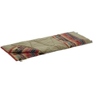 【送料無料】ロゴス(LOGOS) 丸洗い寝袋ナバホ・6 (抗菌・防臭) 72600640