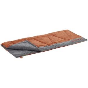 ロゴス(LOGOS)丸洗い寝袋ウォーマー・0 (抗菌・防臭)