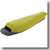 ロゴス(LOGOS) 丸洗いアリーバ・−15 (抗菌・防臭)