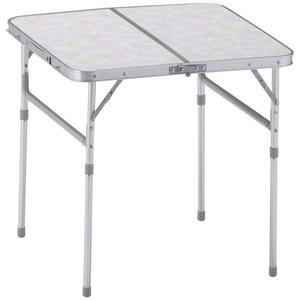 ロゴス(LOGOS)2FD サイドテーブル 6060(メイプル)