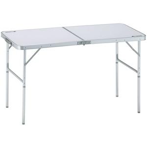 ROSY 2FD テーブル 12060
