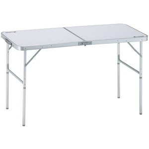 ロゴス(LOGOS)ROSY 2FD テーブル 12060