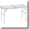 ロゴス(LOGOS) ROSY 2FD テーブル 12060