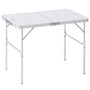 【送料無料】ロゴス(LOGOS) ROSY 2FD テーブル 9060 73180012