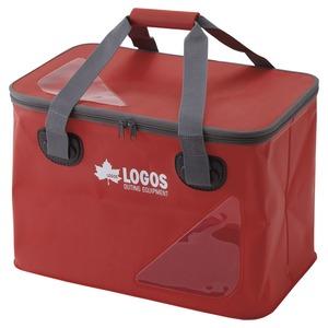 ロゴス(LOGOS)アクアストレージ・ストックボックス