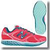 new balance(ニューバランス) RUNNING minimus RUNNING Women's